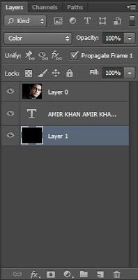 urutan layer