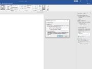 cara mengunci file microsoft word agar tidak bisa diedit dan dicopy