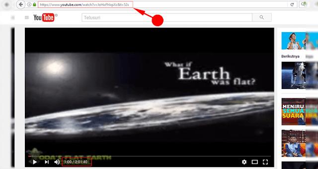 salin url video