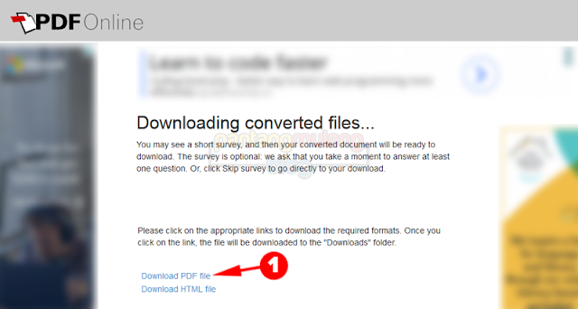 download file pdf