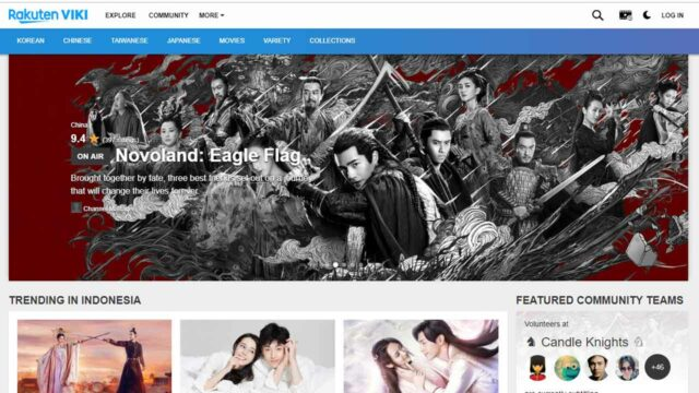 situs download film drama korea