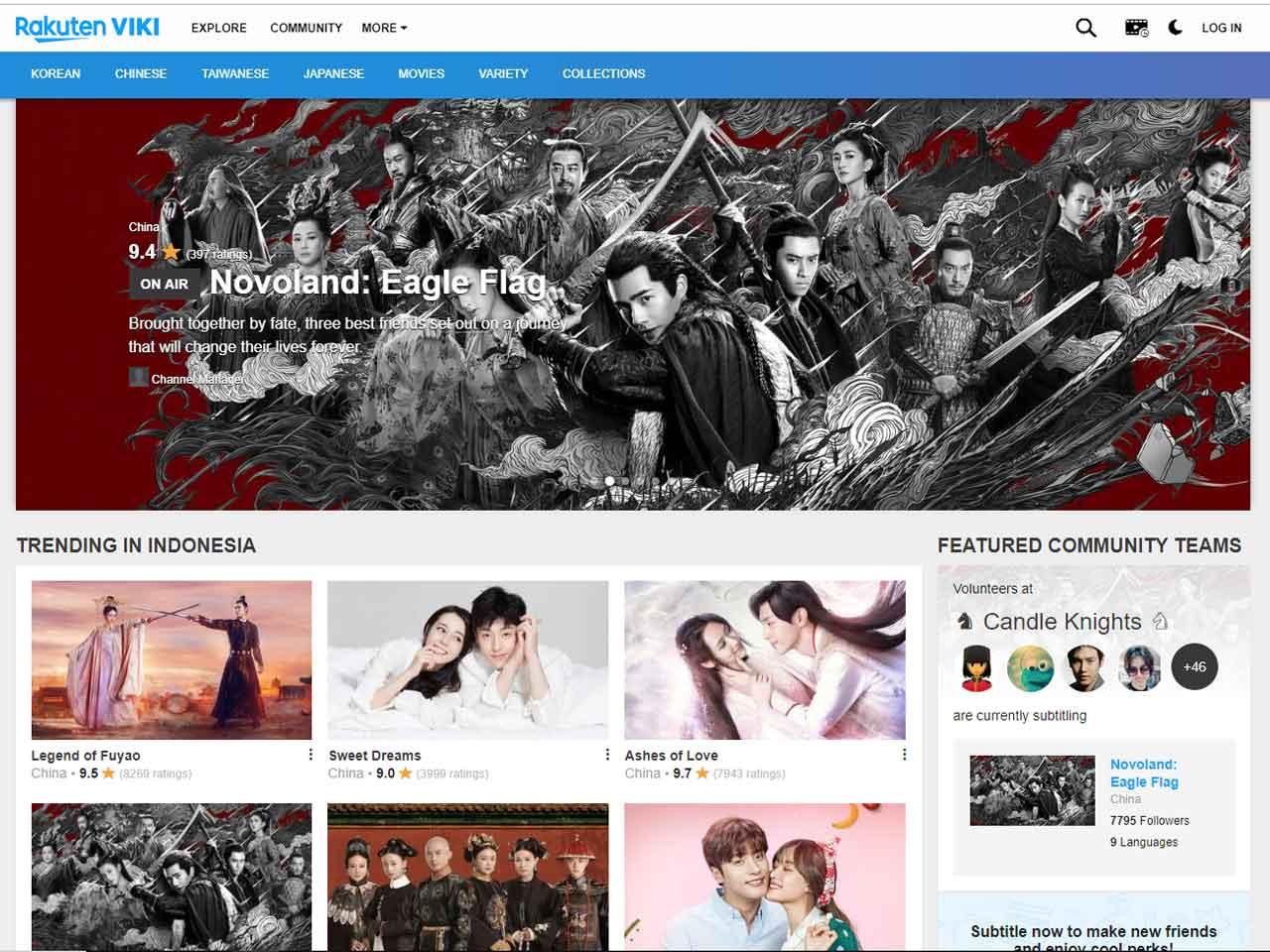 7 situs download film drama korea terbaru dengan subtitle