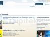 situs tempat download subtitle Indonesia