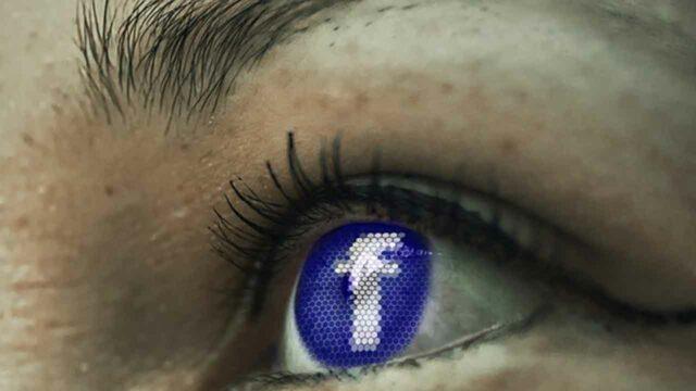 cara agar terlihat offline di facebook