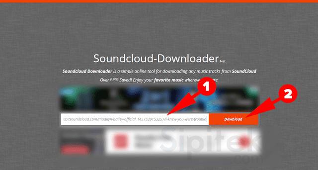 situs downloader soundcloud
