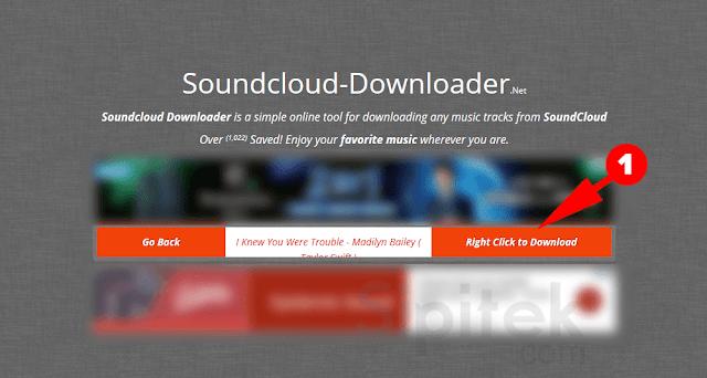download lagu