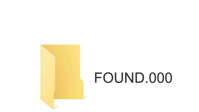 cara mengembalikan file chk ke file aslinya
