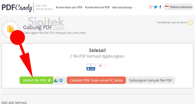 unduh file pdf