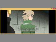 cara menampilkan subtitle film di laptop