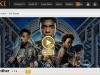 cara download film di IndoXXI