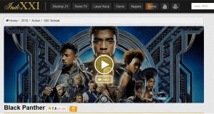 3 Cara Download Film di IndoXXI Lewat Android dan PC