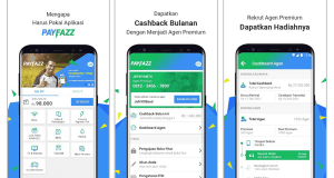 10 Aplikasi Jual Pulsa Terbaik dan Terpercaya Untuk Android
