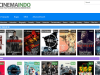 cara download film di cinemaindo