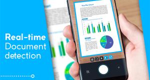 15 Aplikasi Scanner Android Terbaik untuk Scan Dokumen