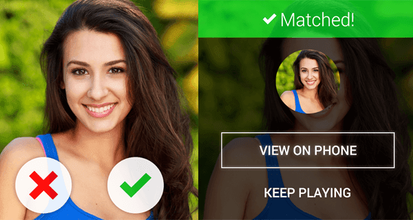 Zoosk Dating App