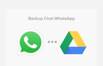 cara backup chat whatsapp