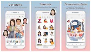 17 Aplikasi Edit Foto Jadi Kartun Terbaik dan Terkeren Untuk Android