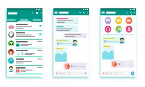 2 Cara Kirim Pesan WhatsApp Tanpa Simpan Nomor Terlebih Dahulu