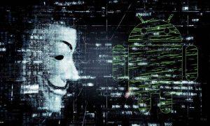 aplikasi hacker