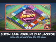 game monopoli android