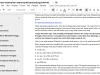translate google drive