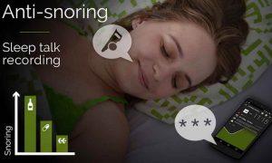 Top 15: Aplikasi Alarm Terbaik di Android Paling Ampuh Bangunkan Tidur