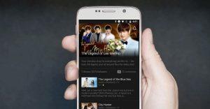 15 Aplikasi Nonton Film Gratis di Android (Dilengkapi dengan Subtitle)