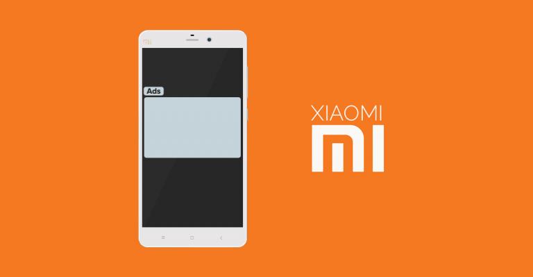 Cara Menghilangkan Iklan di Xiaomi Hingga Bersih (100% Berhasil)