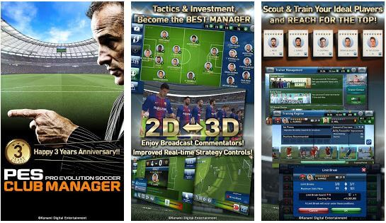 download game football manager 2013 untuk hp layar sentuh