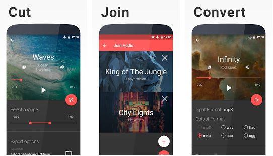 aplikasi pemotong video android terbaik