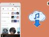 aplikasi download lagu gratis terbaik