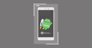 20 Aplikasi Perekam Layar Android Terbaik (untuk Semua Merk HP)