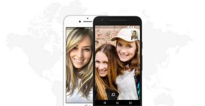 23 Aplikasi Video Call Terbaik untuk Android (Ringan & Hemat Kuota)