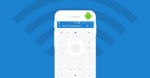 12 Aplikasi Remot TV Serbaguna (untuk Berbagai Perangkat Elektronik)
