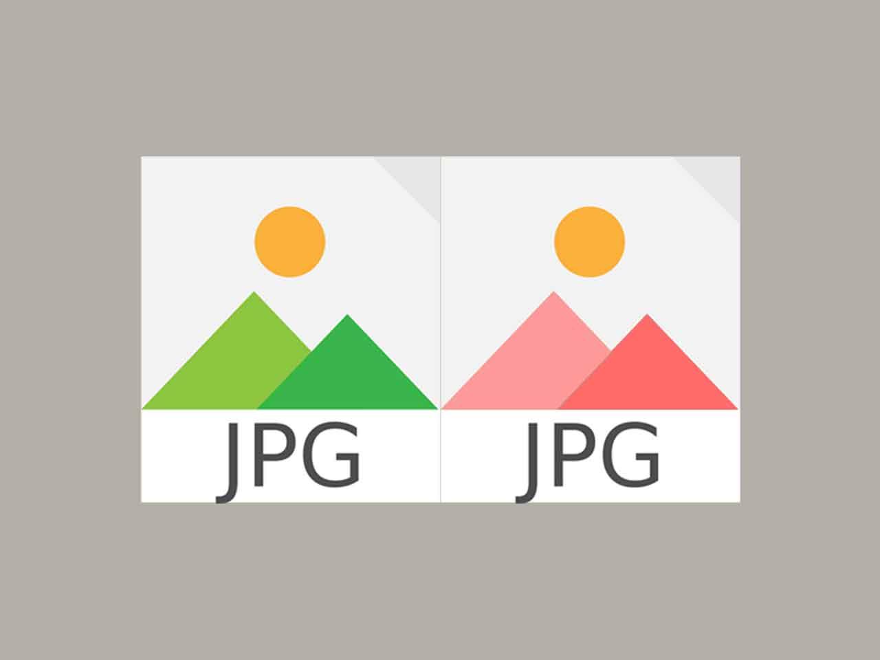 3 Cara Menggabungkan File Jpg Menjadi Satu Secara Online Dan Mudah