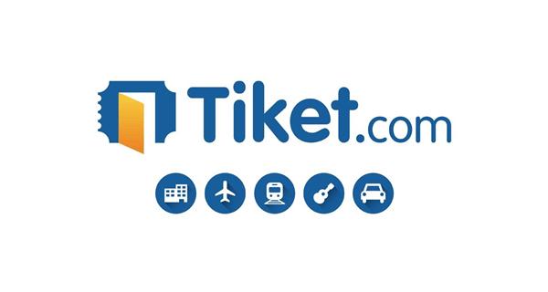 tiket com