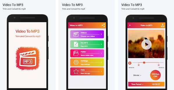 Video to MP3 Any VideoLab USA
