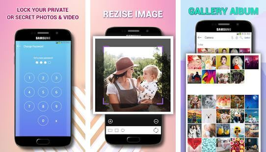 gallery t440 soft