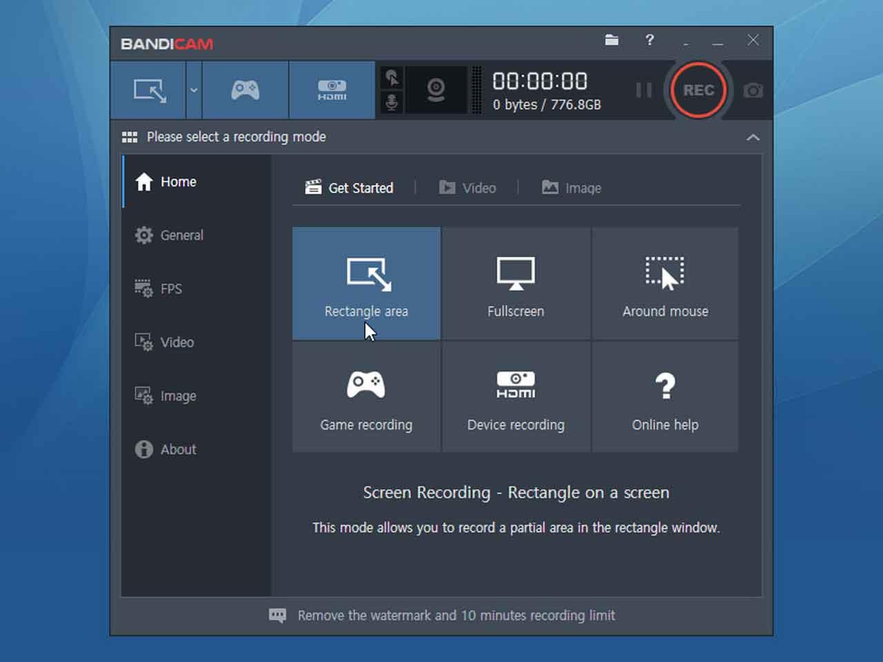 20 Aplikasi Perekam Layar Pc Windows Gratis Terbaik Tanpa Watermark