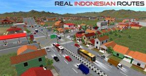17 Game Bus Simulator Indonesia Terbaik di Android | Edisi 2018