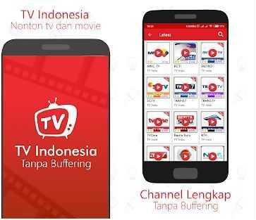TV Online Live
