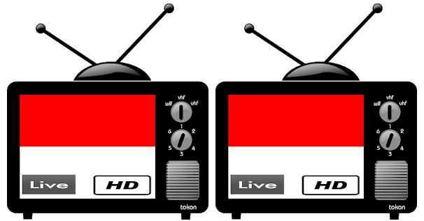 TV Indonesia (Sawcha)