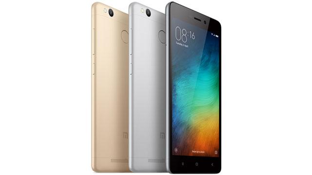 16 Hp Xiaomi Dibawah 2 Juta Yang Wajib Dipertimbangkan Di 2019