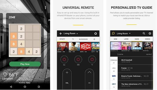 17 Aplikasi Remote Ac Terbaik Di Android Untuk Semua Merk Ac