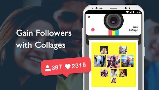 Mass Followers