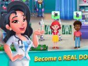 game dokter-dokteran