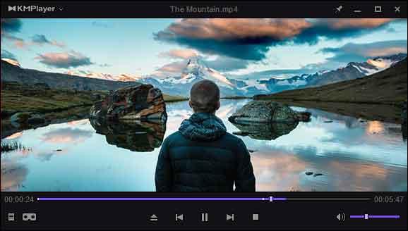 15 Aplikasi Pemutar Video Pc Dan Laptop Terbaik Edisi 2020