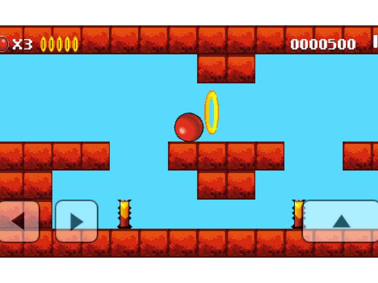 15 Game Jadul Terbaik di Android Cocok untuk Nostalgia