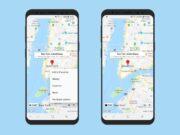 Aplikasi Fake GPS