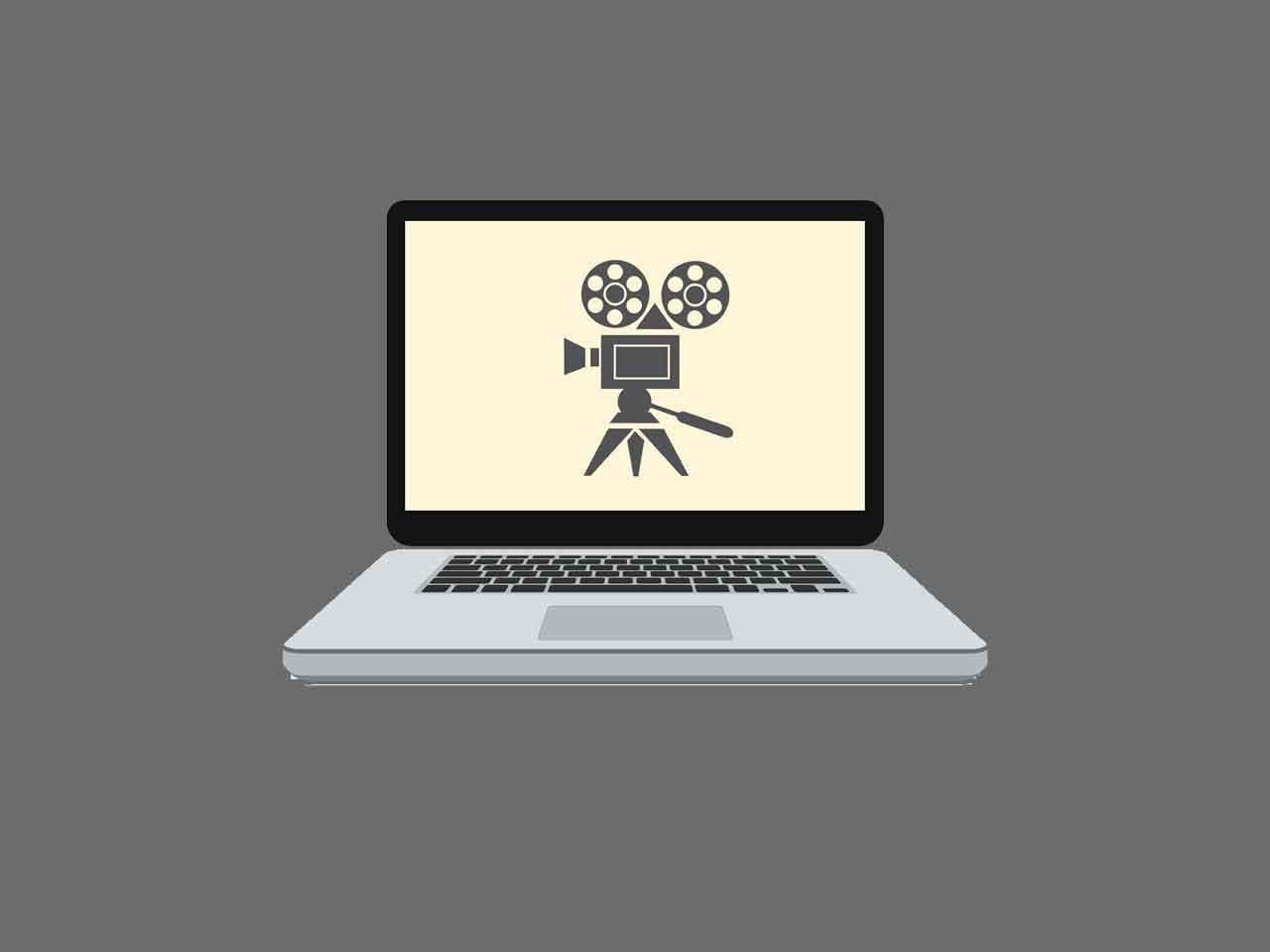 7 Cara Download Film di Laptop Tanpa Aplikasi IDM (Praktis ...